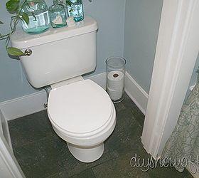half bathroom before and after bathroom ideas home decor small bathroom ideas