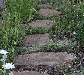 Delicieux Inexpensive Garden Paths Inspiration