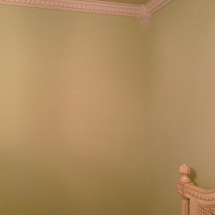 need opinions on curtain choices, home decor, shabby chic, and another angle