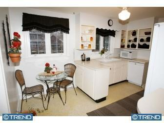 kitchen remodel, home decor, home improvement, kitchen backsplash, kitchen design, How it looked before Cute and completely non functional
