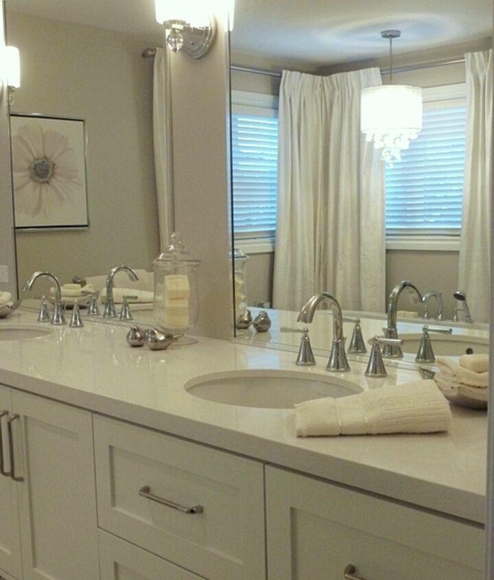 bathroom renovation, bathroom ideas, home decor