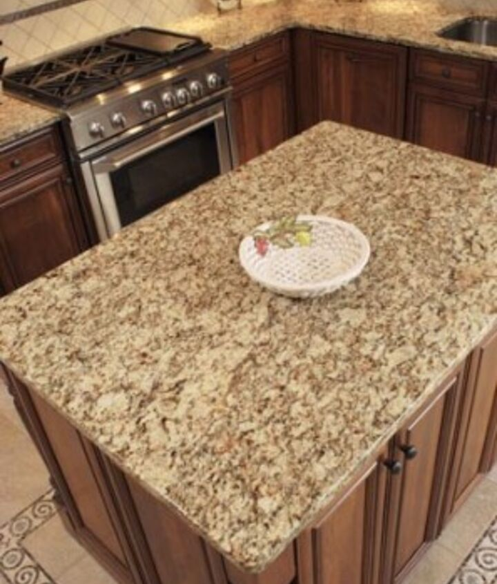 """Is This AK Kitchen """"IN"""" Or """"OUT?"""" http://blog.akatlanta.com/2011/11/whats-trending-in-kitchens-and-baths.html"""