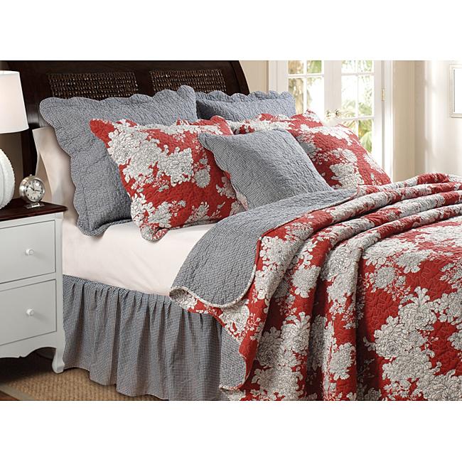 q master bedroom, bedroom ideas, home decor