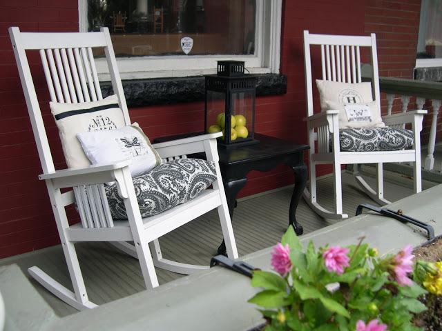 http://www.homestoriesatoz.com/uncategorized/paint-colors-in-my-home-paint-colors.html