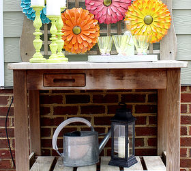 Backyard Patio Party Ideas, Fireplaces Mantels, Outdoor Living, Patio,  Porches, Have
