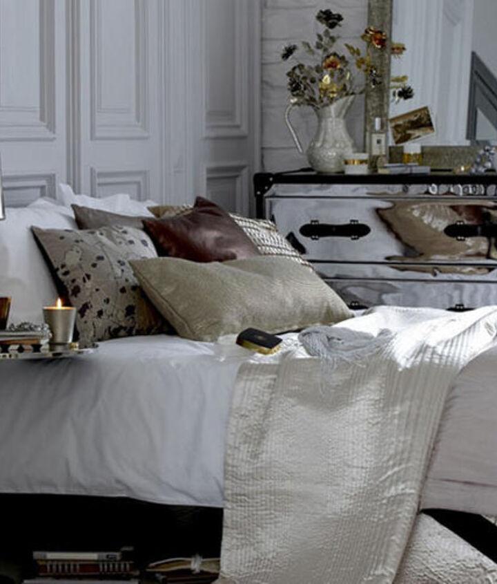 Create This Kind Of Welcoming Elegance!