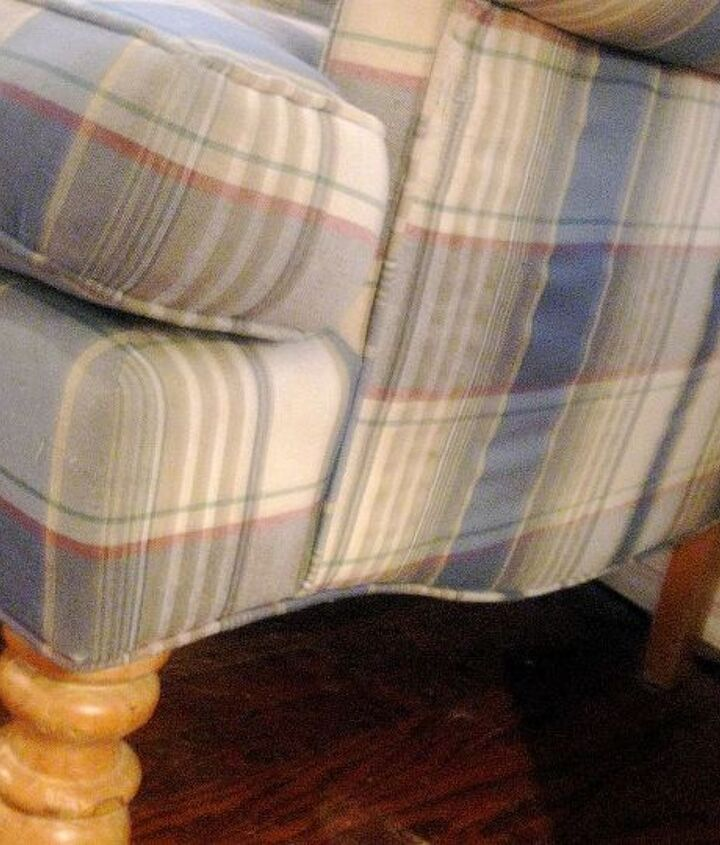what would you do paint or slipcover, chalk paint, painted furniture