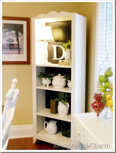 Kitchen Book Shelf Oh32 Roccommunity