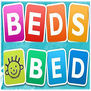 Beds Bed UK