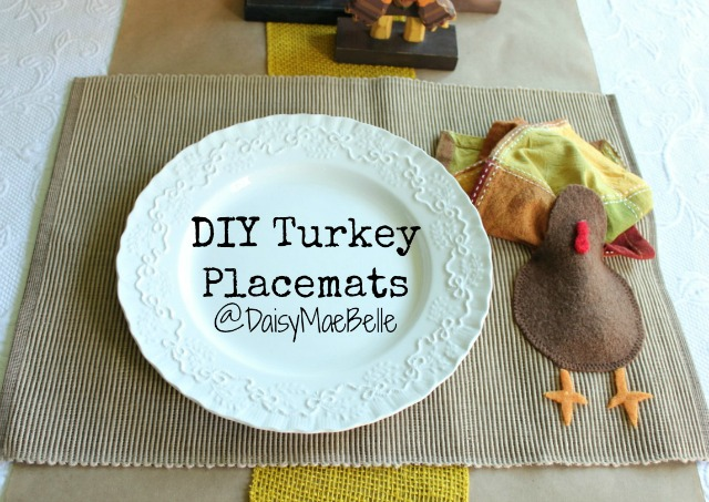 Perfect for your Thanksgiving table!