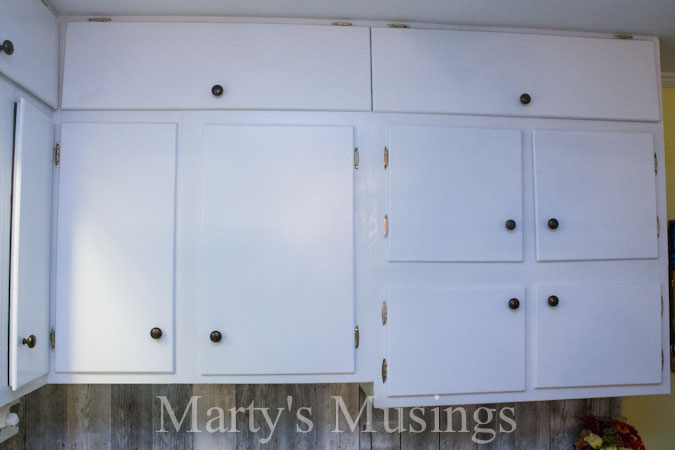 The Abc S Of Painting Kitchen Cabinets Design