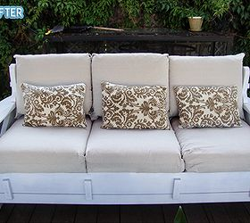 70 S Set To Outdoor Beauty, Home Decor, Outdoor Furniture, Painted Furniture , Part 77