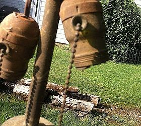 rewiring a vintage floor lamp hometalk rh hometalk com Rewire Lamp Traditional Table Lamps Lighting