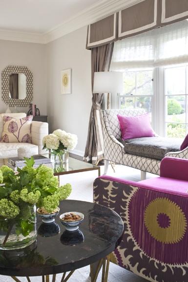 via http://www.massuccowarnermiller.com/residential/beverly-hills-living-room.php
