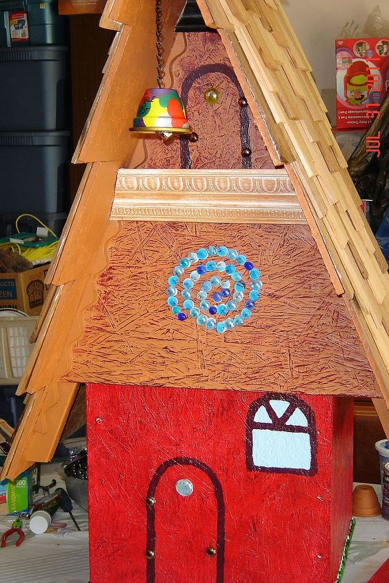 recycled lumber pieces, diy, repurposing upcycling, woodworking projects