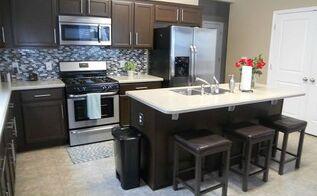 Painted Kitchen Cabinets Kitchen Cabinets Kitchen Design