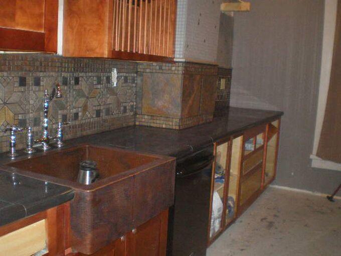 victorian remodel kitchen of my dreams sort of, home improvement, kitchen backsplash, kitchen design, tiling