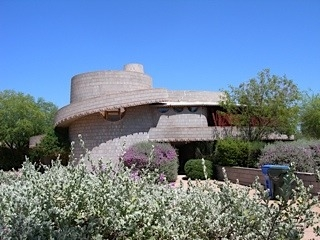 help save a classic frank lloyd wright home from destruction, architecture, home decor, Please sign the online petition to save this home