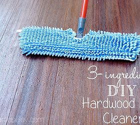 floor cleaner hardwood flooring home made diy cleaning tips go green