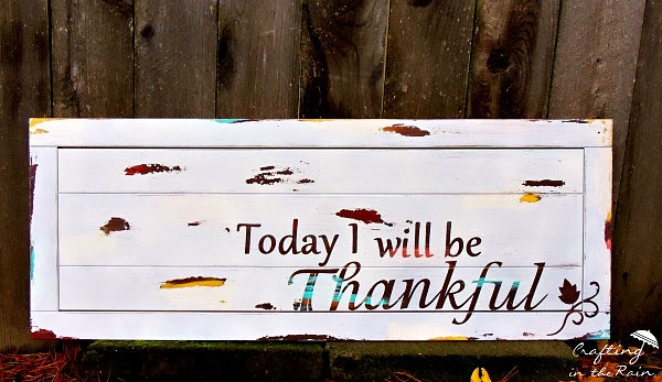 thanksgiving art from a cabinet door, painting, repurposing upcycling, seasonal holiday d cor, thanksgiving decorations