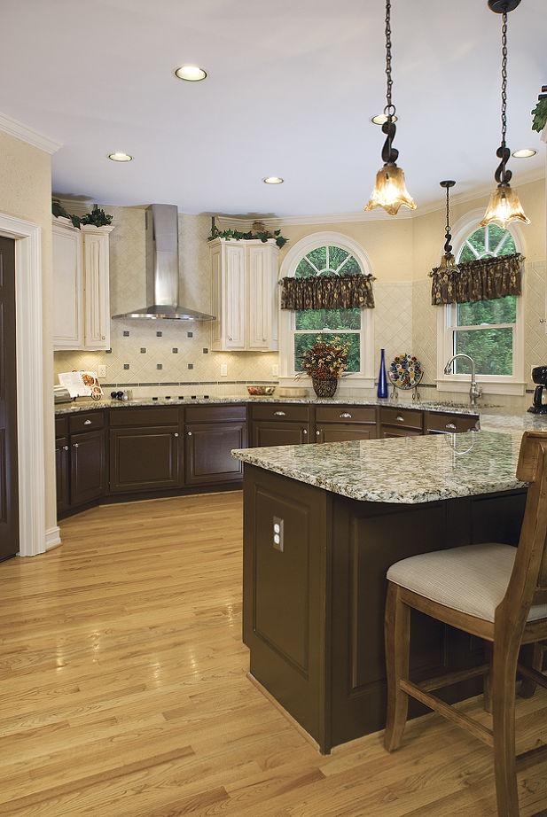 Interesting Kitchen Design Questions Ideas - Simple Design Home ...