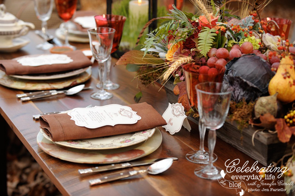 fall entertaining amp decor outdoor harvest thanksgiving table, seasonal  holiday d cor, thanksgiving decorations