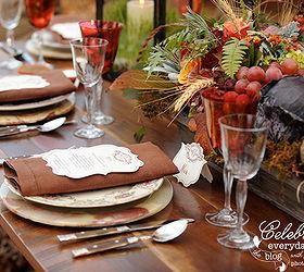fall entertaining & decor outdoor harvest thanksgiving table seasonal holiday d cor thanksgiving decorations & Fall Entertaining u0026 Decor Outdoor Harvest Thanksgiving Table | Hometalk