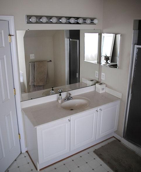 new years resolution, bathroom ideas, home decor