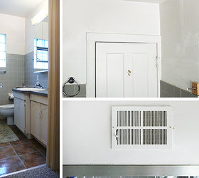 Budget Diy Project Repairing And Repainting Plaster Walls, Home Maintenance  Repairs, Paint Colors,
