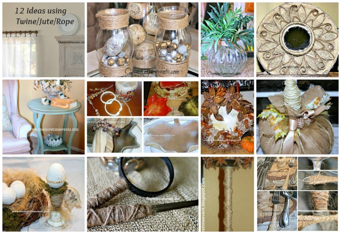 For more on these ideas and tutorials you can go here http://www.onemoretimeevents.com/2014/02/curtain-rod-dilemma-resolved-and-12.html