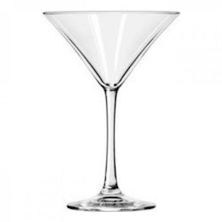 q etch pattern for cocktail glasses, crafts