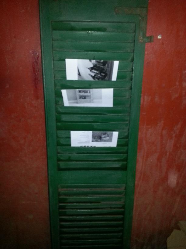 repurposing old vintage wood shutters, home decor, repurposing upcycling