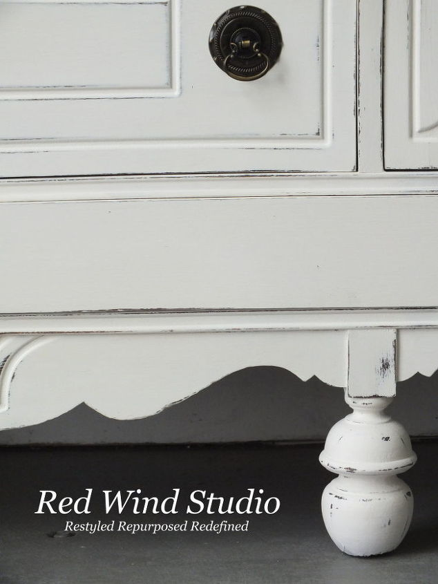 new life, painted furniture, rustic furniture