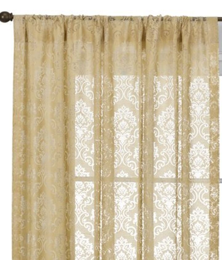 q need ideas for curtains, home decor, window treatments, windows