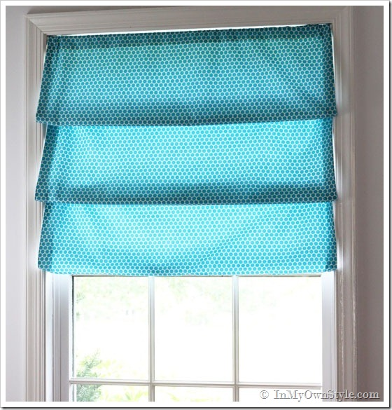 Flowing In The Sunlight: Eight Ideas For Using Fabric