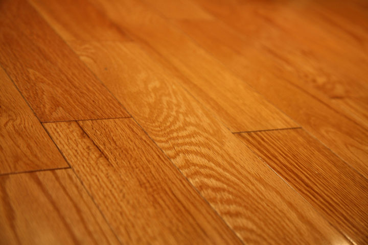 how to protect and maintain your gorgeous hardwood floors, flooring, hardwood floors