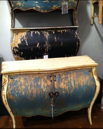 Really? Too me this is way too much! (image from houzz.com)