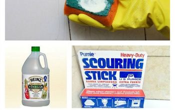 got surface mold ten natural solutions, cleaning tips