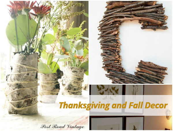 http://blog.homes.com/2013/10/fall-in-love-with-autumn-diy-projects/