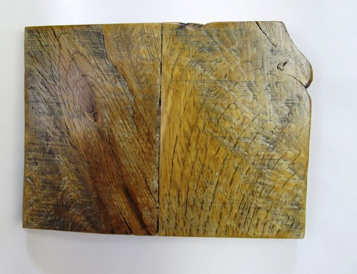 my redeemwood recycled shipping pallet wood art canvases, crafts, home decor, painting, pallet, woodworking projects