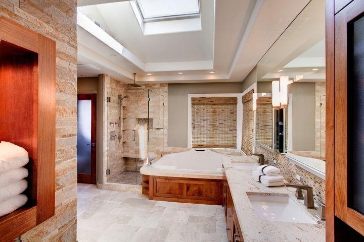 countertop options, countertops, remodeling