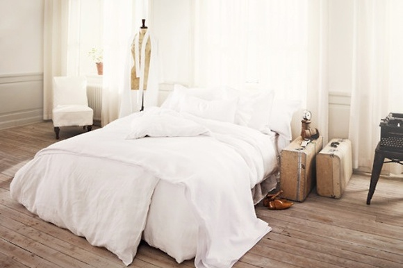 decorating with white, home decor