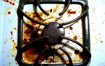 Home Improvement Guru Gary Sullivan's Home Remedies