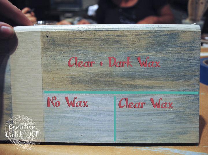 annie sloan paint amp wax, chalk paint, painted furniture