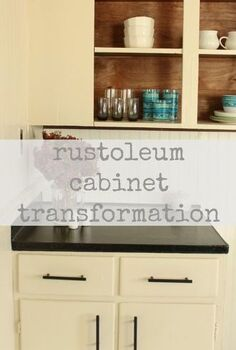a beautifully budget friendly cabinet transformation, kitchen cabinets, kitchen design, a beautifully budget friendly cabinet transformation kit