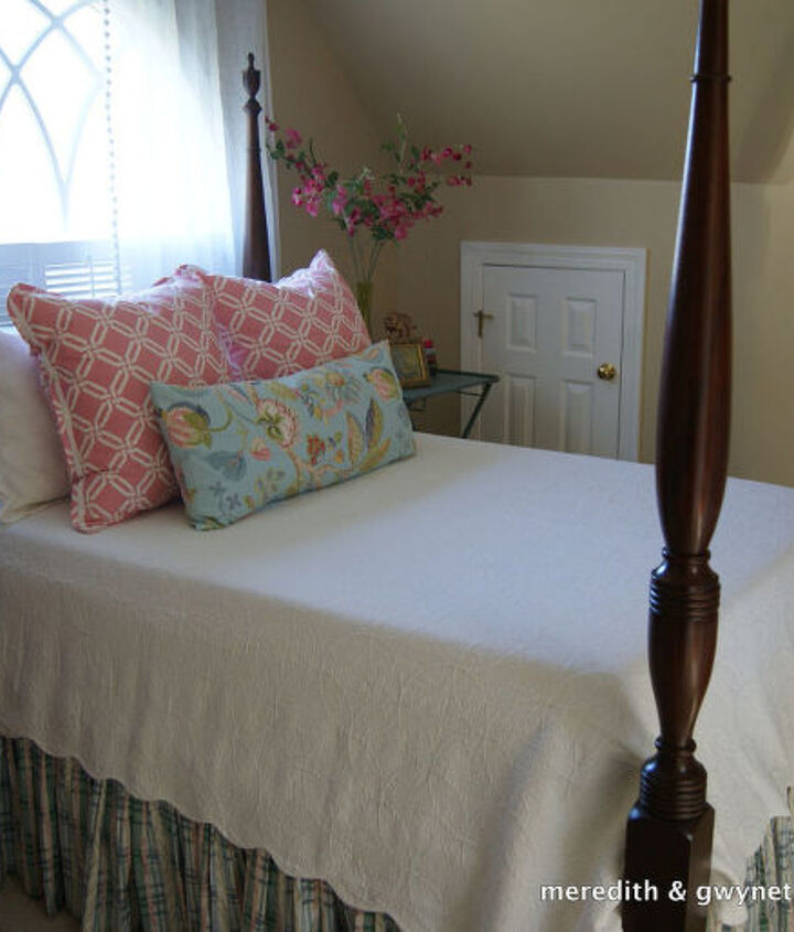 how mom cured cancer with an ipad a pinterest account and her bernina, bedroom ideas, home decor