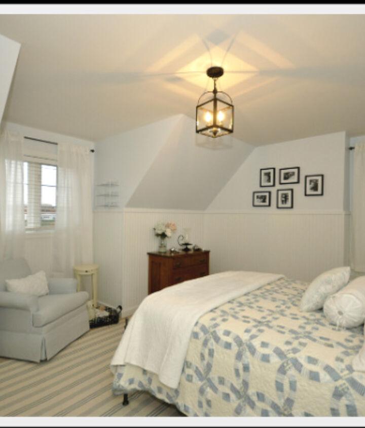 Cape Cod Style Rooms Hometalk