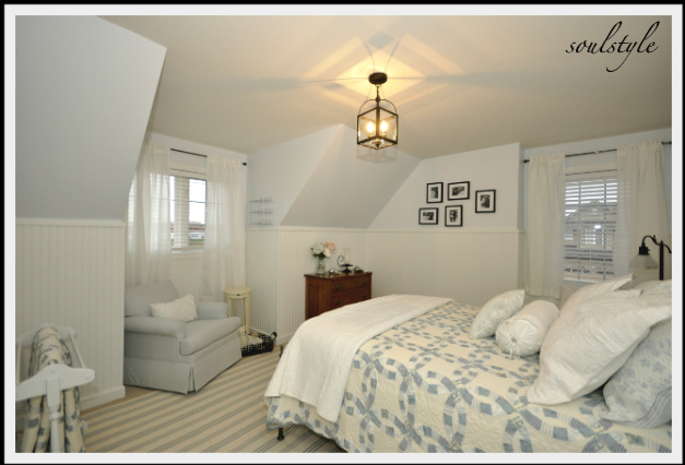 Cape Cod Style Rooms Bedroom Ideas Home Decor Living Room