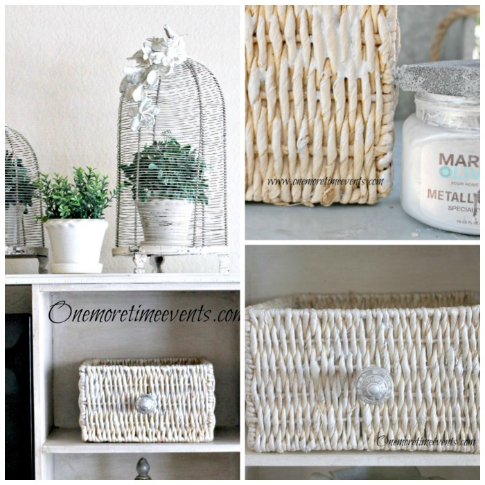 decorating with knobs, crafts, home decor, repurposing upcycling, shelving ideas