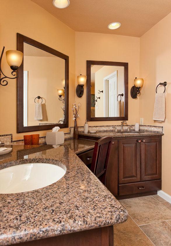 make it your own, bathroom ideas, home decor, home improvement